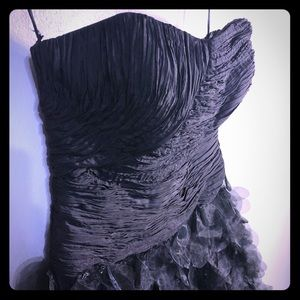 66f5e48bd8 Strapless Sue Wong Formal. GORGEOUS! Crushed